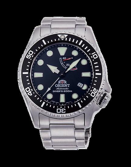 Orient Triton Neptune Automatic Diver's 200M RA-EL0001B00B Men's Watch