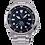 Thumbnail: Orient Triton Neptune Automatic Diver's 200M RA-EL0001B00B Men's Watch