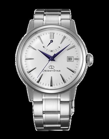 Orient Star Classic Automatic SAF02003W0 Men's Watch