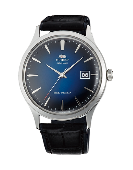 Orient Bambino 2nd Generation Version 4  FAC08004D0 Automatic Men's Watch