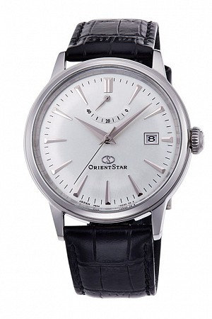 Orient Star Classic Automatic SAF02004W0 Men's Watch
