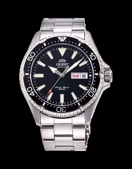 Orient Kamasu Automatic RA-AA0001B19B 200M Men's Watch