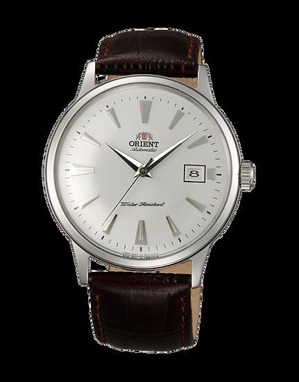 Orient Bambino 2nd Generation Version 1 FAC00005W0 Automatic Men's Watch
