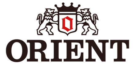 Orient_Watch_logo.png