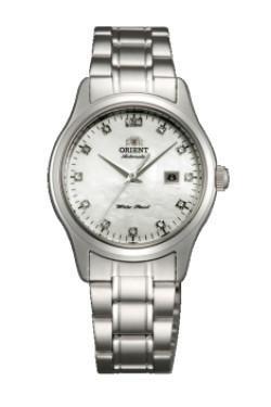 Orient Charlene Automatic FNR1Q004W0 Ladies Watch