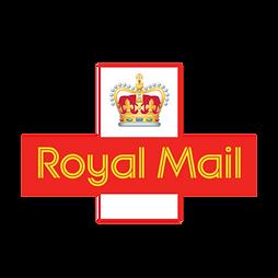 royal_mail.png