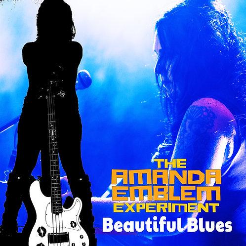 Beautiful Blues EP