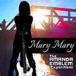 Mary Mary Cover Art.jpg