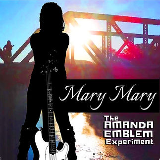 Mary Mary Cover Art.jpg