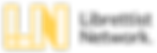 Logo_2_text.png