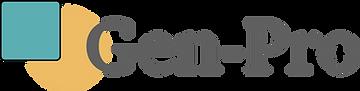 GenPro logo.png