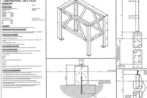 Site Drawings