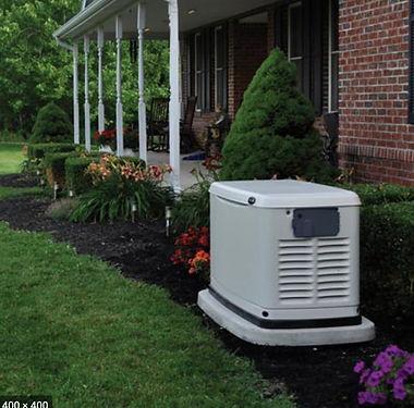 generator 3.jpg