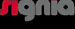 full-signia-logo.webp