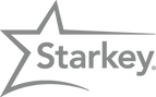 Starkey-logo-CMYK_47_35_37_16-web500x313