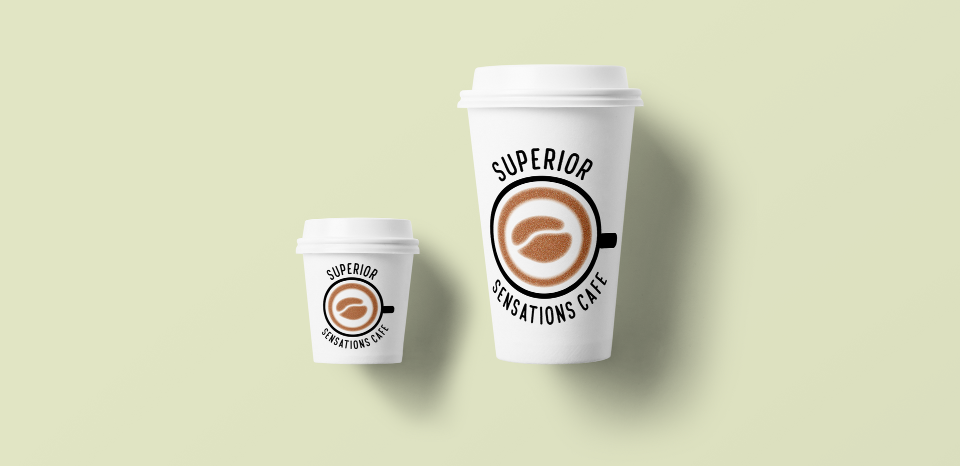 SSC Papercup