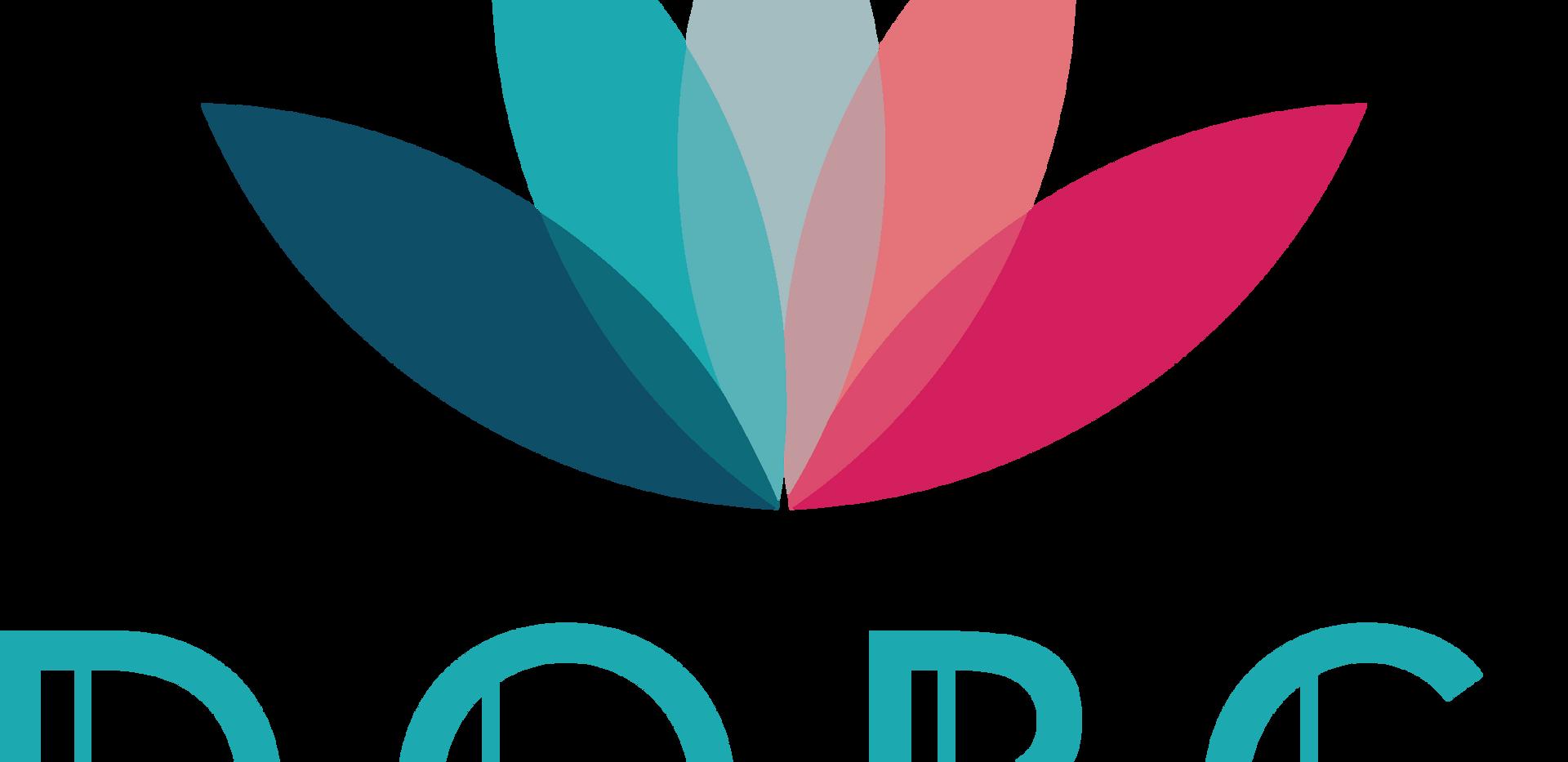 DORC Logo