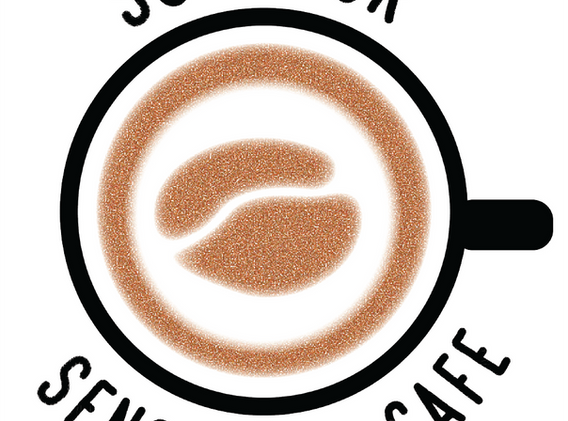 Superior Sensations Cafe Logo