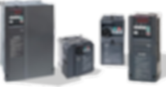 VFD Product Family.png