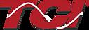 TCI-Logo-New.png