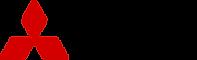 794px-Mitsubishi_Electric_logo.svg.png