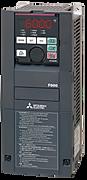 FR-F800 VFD L.png