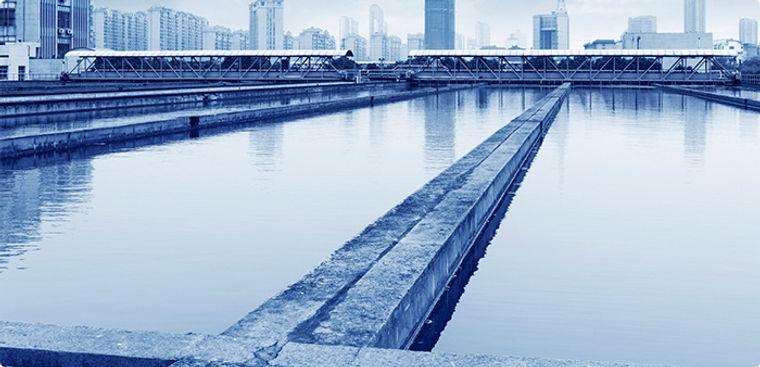 Water-Wastewater.jpg