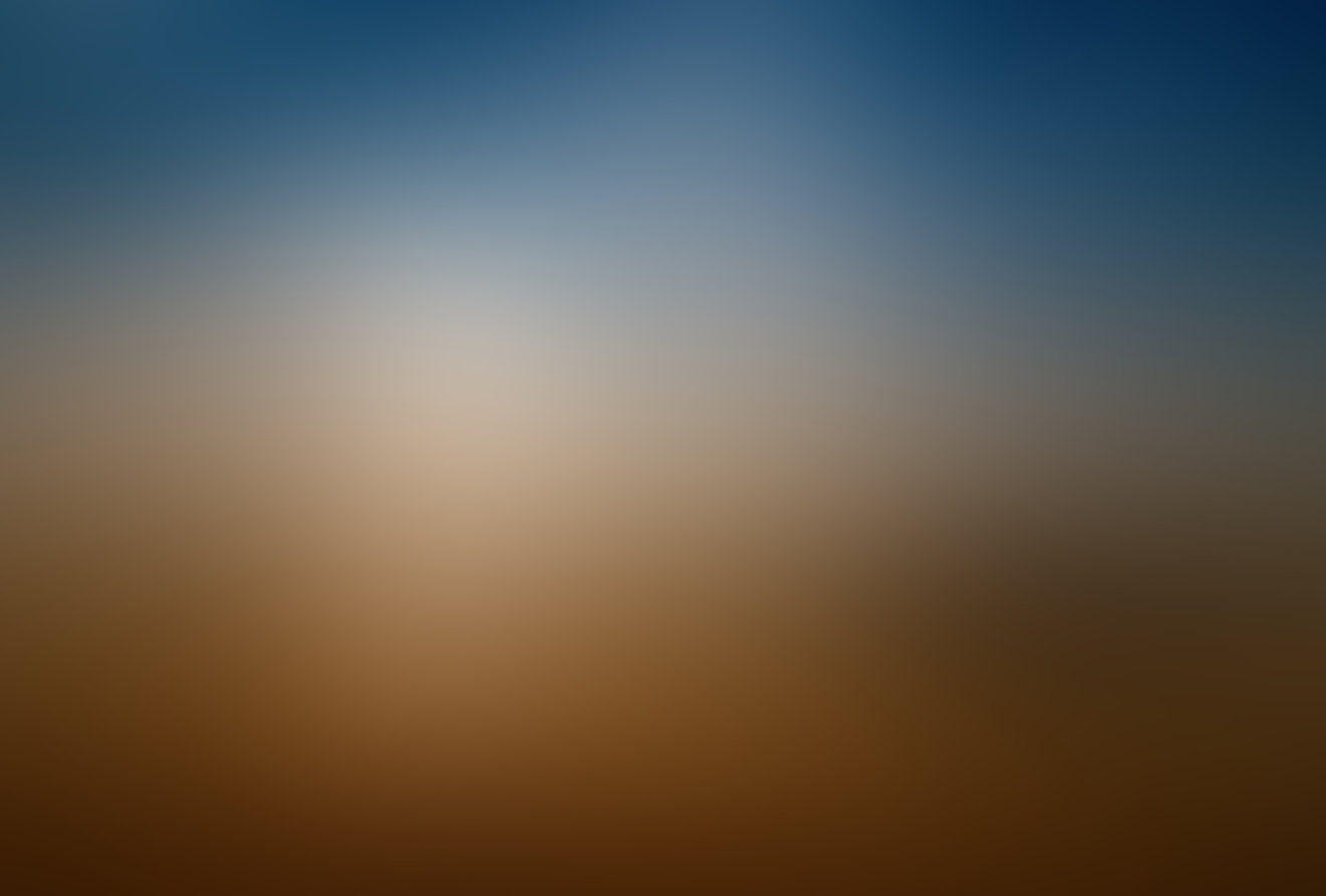 blurred-background-13.jpg