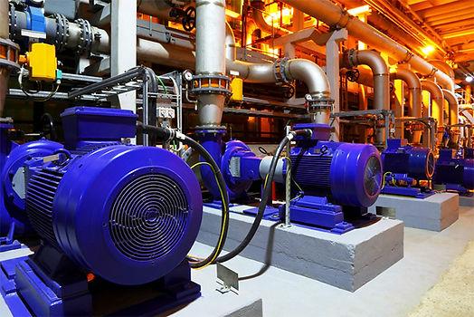 Industrial_Pumps.jpg
