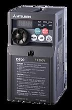 D700.png
