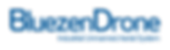 BluezenDrone_logo.png