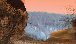 image emblématique de l'exposition