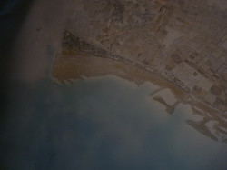 Carte du Paysage Monument