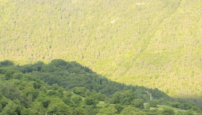 Coteaux d'Aigueblanche