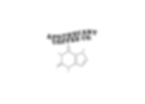 Apothecary Logo.png