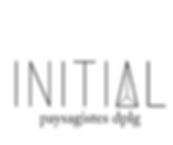 Logo INITIAL