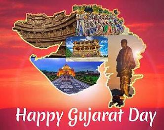 Gujarat-Day.jpg