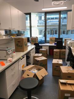 New lab.jpg