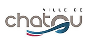 Logo mairie Chatou.png