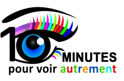 Newsletter 10 minutes pour voir autrement : Témoignage de Valérie FIGURA