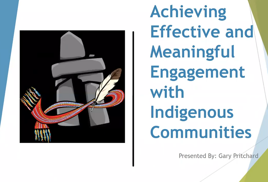 achieving-effective-indigenous-engagemen