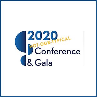 Pollution-Probe-2020-Conference-Gala-blu
