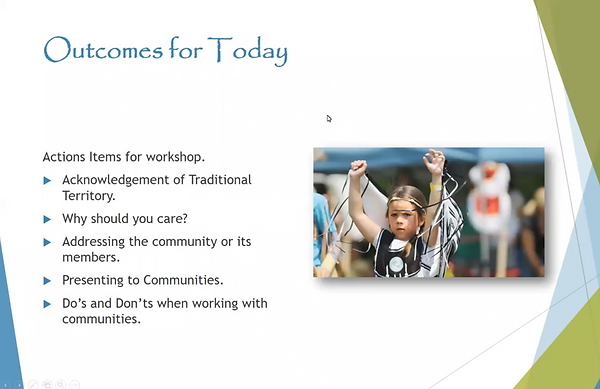 Slide-1-working-with-indigenous-people.p