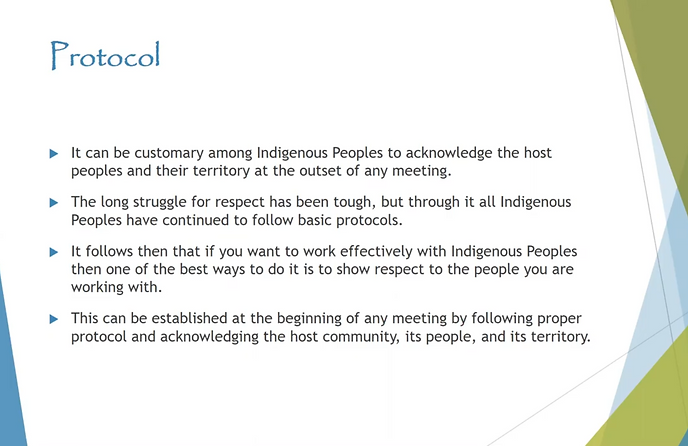 Slide-20-working-with-indigenous-people.