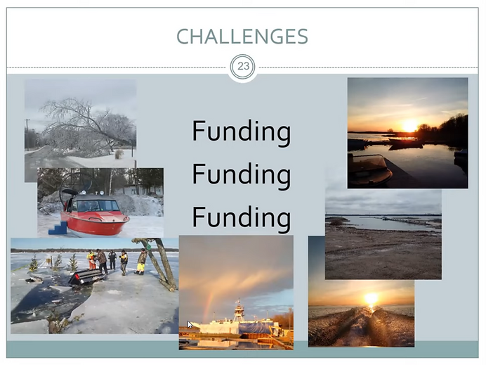 climate-change-funding.png