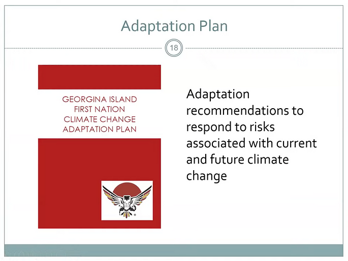 Climate-change-adaptation-plan.png