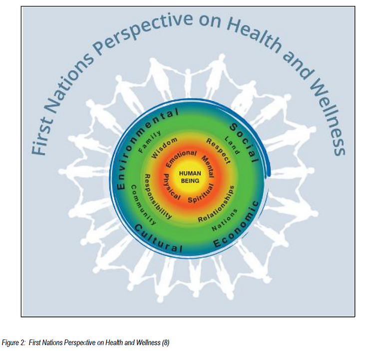 first-nation-perspective-on-health.png