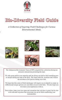 field guide.JPG