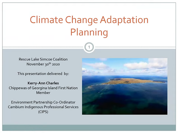 Kerry-Ann-Charles-Climate-Change-and-Lak