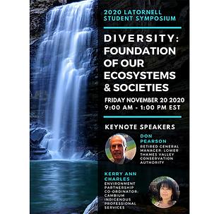 Latornell-2020-Student-Symposium-1.png